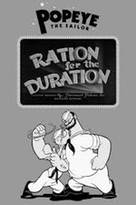 Ration Fer the Duration