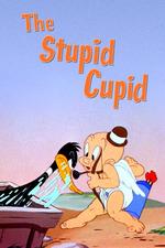 The Stupid Cupid