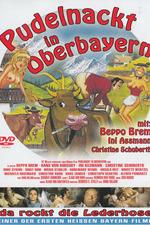 Bare Naked in Upper Bavaria