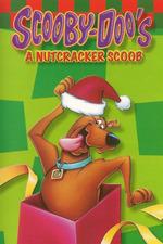Scooby-Doo's A Nutcracker Scoob