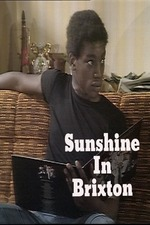 Sunshine in Brixton