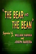 The Bear and the Bean