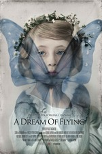 A Dream of Flying