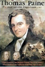 Thomas Paine: The Most Valuable Englishman Ever