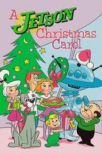 A Jetson Christmas Carol
