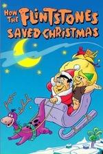 Christmas Flintstone