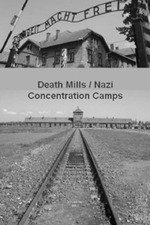 Death Mills