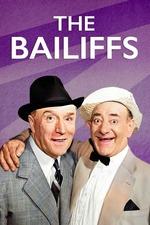 The Bailiffs