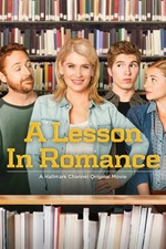A Lesson in Romance