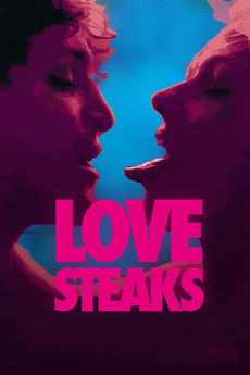 Love Steaks Streamcloud