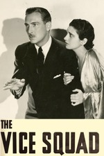 The Vice Squad
