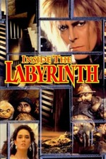 Inside the Labyrinth