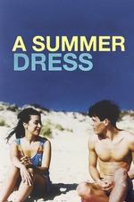A Summer Dress