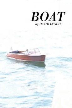 Boat (2007)