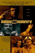 Balans ve Manevra
