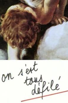 On s'est tous défilé (1988)