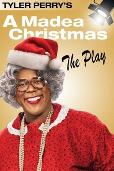 Madeas Christmas.A Madea Christmas 2011 Directed By Tyler Perry Reviews