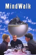 Mindwalk