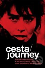 Journey: A portrait of Famed Czech New Wave Film Director Vera Chytilová