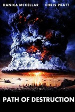 Path of Destruction