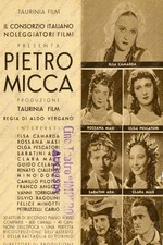 Pietro Micca
