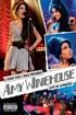 Amy Winehouse - I Told You I Was Trouble. Live in London