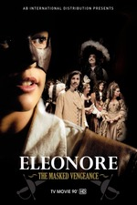 Éléonore L'intrépide