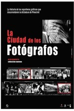 City of Photographers