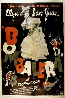 Bombalera