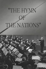 Hymn of the Nations