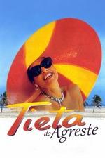 Tieta of Brasil