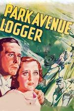 Park Avenue Logger