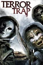 Terror Trap