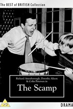 The Scamp