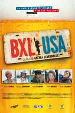 BXL/USA