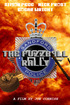 The Fuzzball Rally