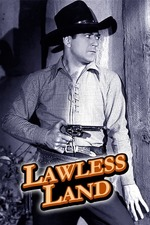 Lawless Land