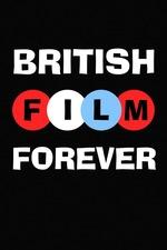 British Film Forever