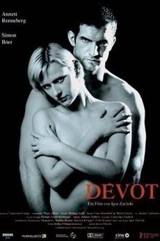 devot (film)