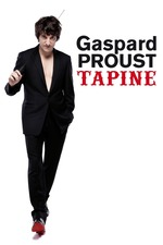 Gaspard Proust - Tapine