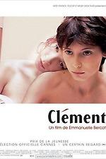 Clement