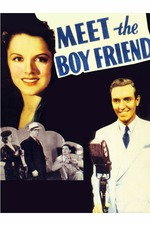 Meet the Boy Friend