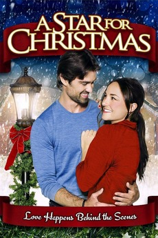 A Christmas Star Cast.A Star For Christmas 2012 Directed By Michael Feifer