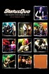 Status Quo - The Frantic Four Reunion 2013