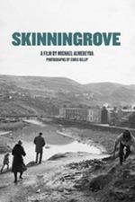 Skinningrove