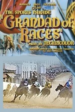Grandad of Races