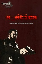 A_ética