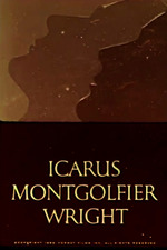Icarus Montgolfier Wright