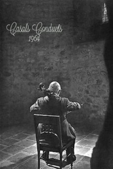Casals Conducts: 1964