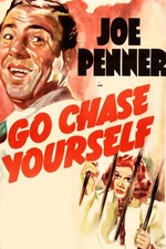 Go Chase Yourself
